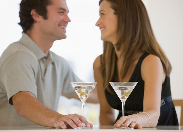 best dating sites 2010