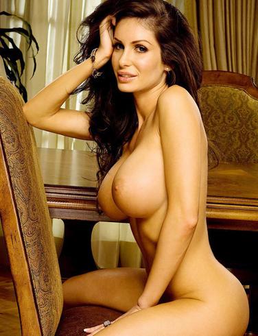 голые красивые знаменитости индии