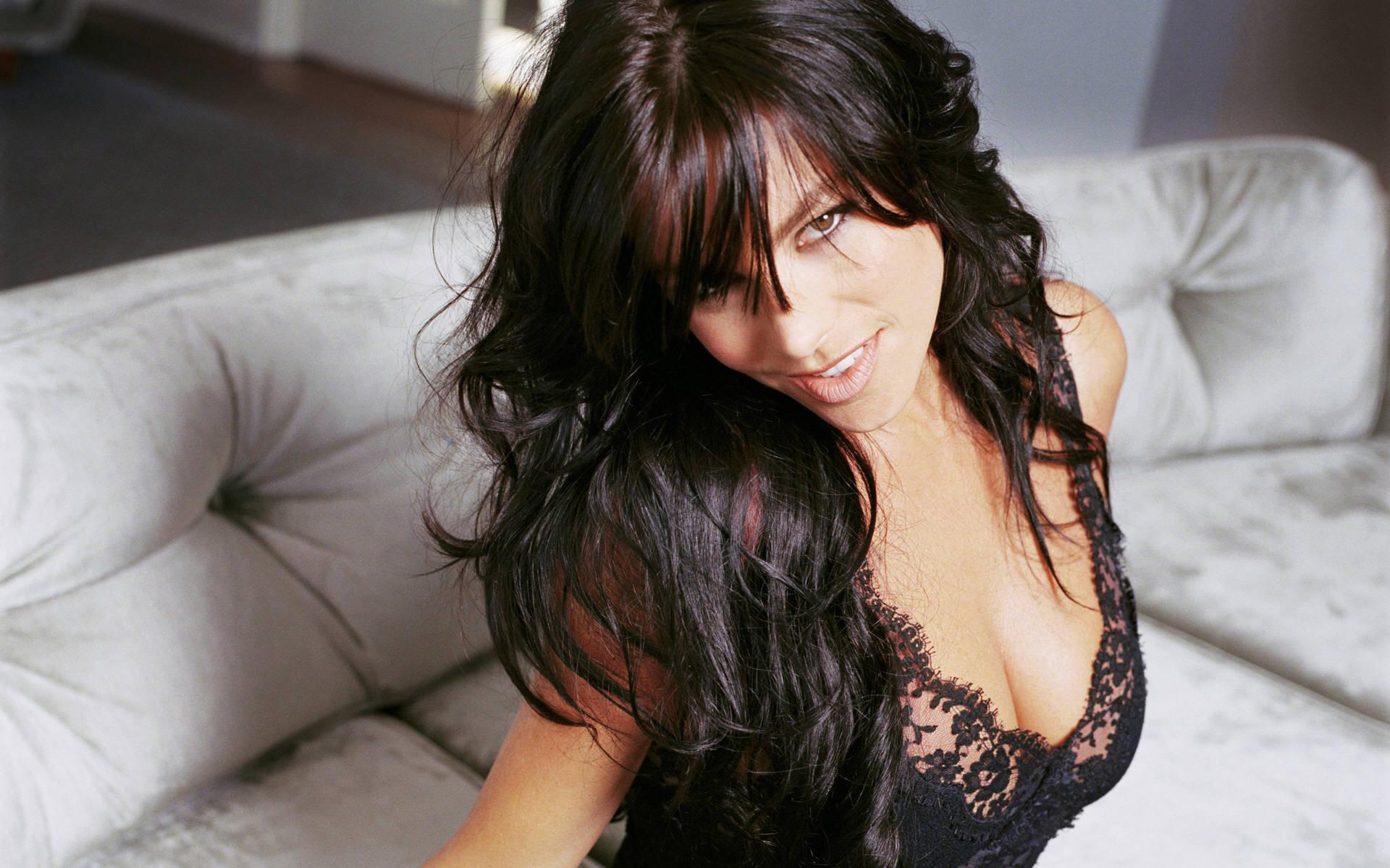 Sexy Women sofia105 Dersimo's blog Breast Feeding Tits, Small