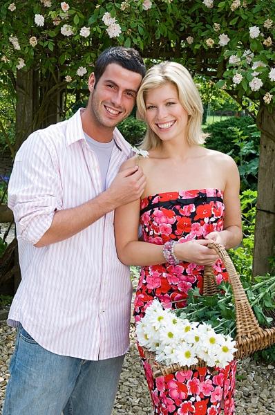 find online dating partner