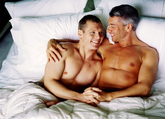 weleetka gay personals Classifiedscom dating site was made with you in mind whether you're interested in finding friends, dating or meeting your mate,  adult dating, personals, .