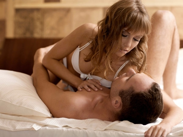 Erectile dysfunction dating sites