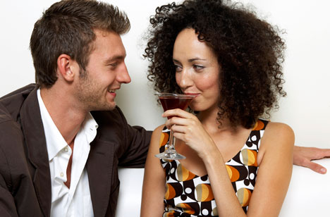 Should dating online site join i an