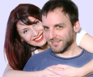 adult jewish dating sites