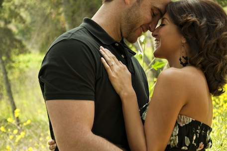 10 Rules Of Casual Dating - What Is A Casual Relationship