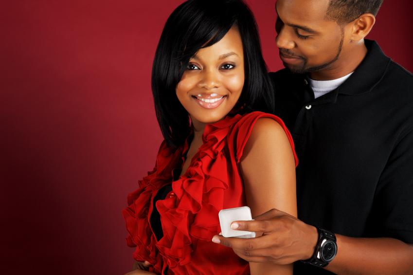 black-dating