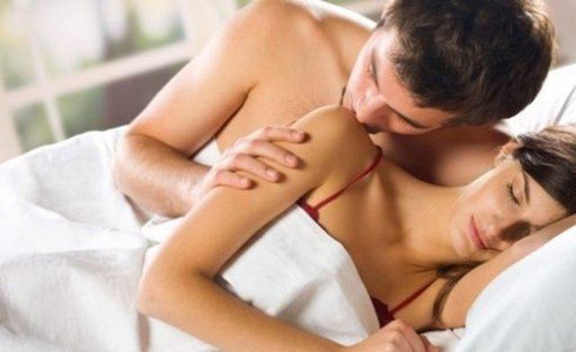 dating women for sex
